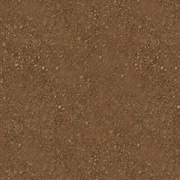 dirt texture game - photo #18
